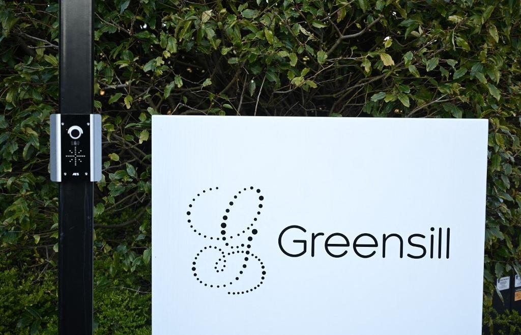 Scandal-hit Greensill parent group enters liquidation
