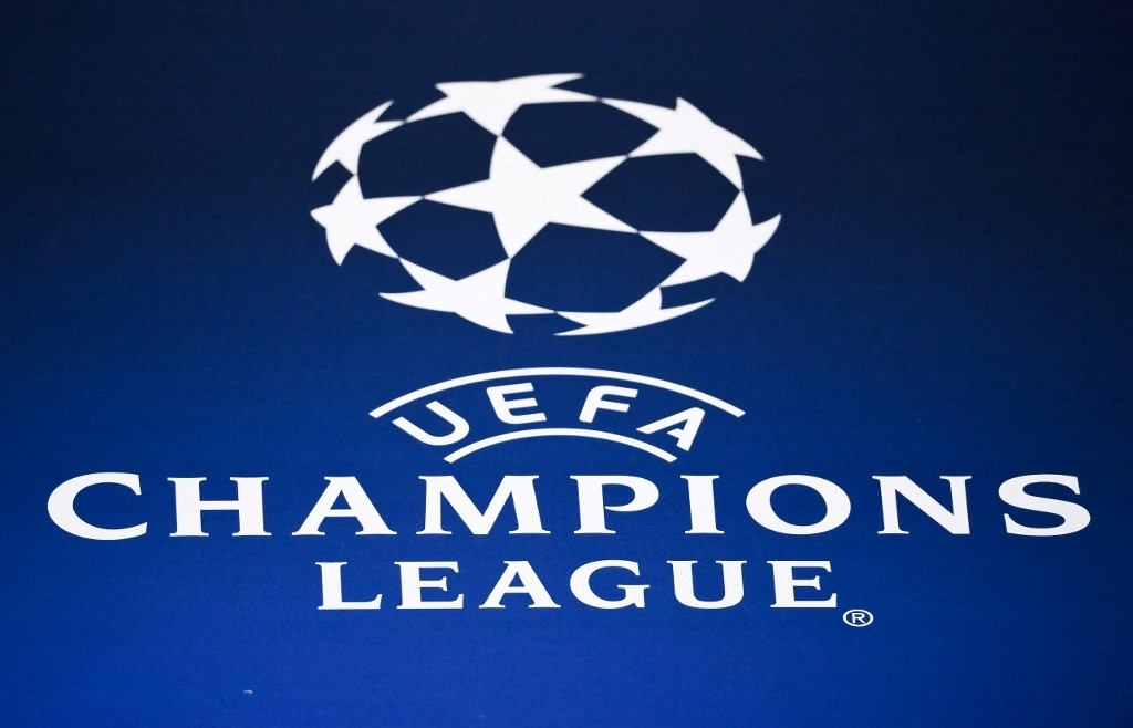 Champions League semis likely to go ahead: UEFA president