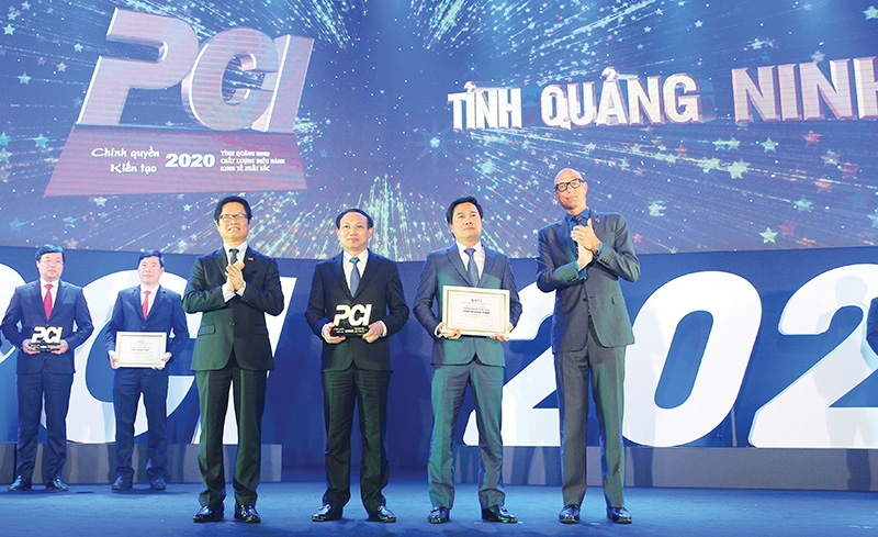 quang ninh retains mantle in latest pci evaluation