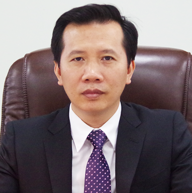 the development of industrial zone attached with seaport boost investment efficiency
