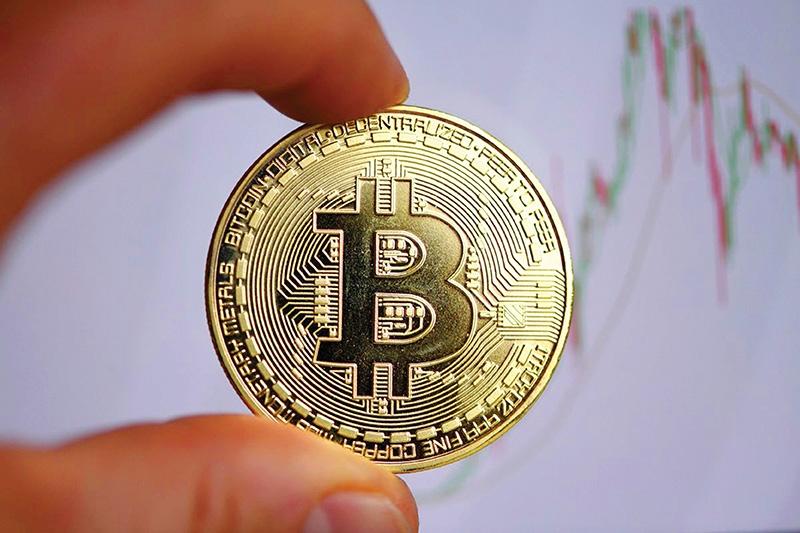 1541 p38 interest ramps up in cryptocurrencies
