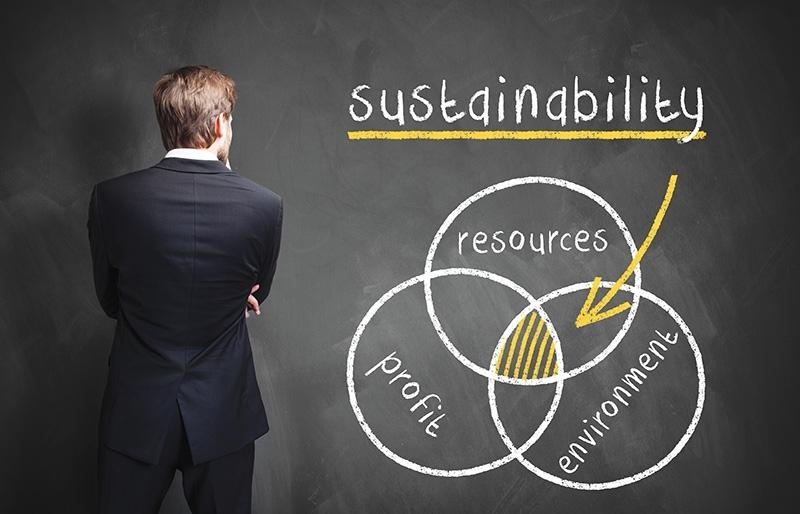 UNDP urges better business practices