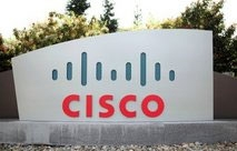 Cisco sued for helping China monitor Internet