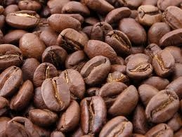 Coffee firms left with bitter taste