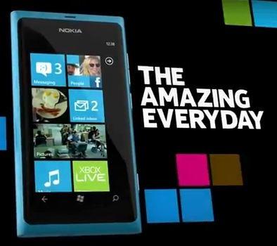 Intel Vietnam's 'Be Amazing Everyday' set to inspire