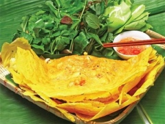 HCMC to host Southern Land Cuisine Festival