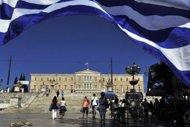 Greece tops G8 agenda as eurozone crisis snares Spain