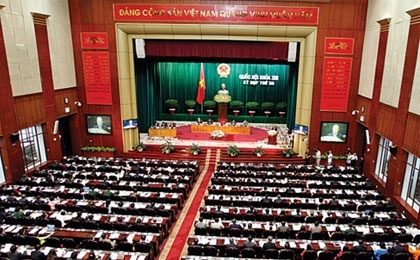 National Assembly to answer economic questions