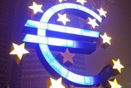 OECD warns eurozone crisis stunting global recovery
