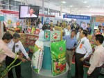 Vietnam-Laos trade fair to open in July