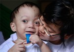 Vietnam, Japan study dioxin effects on infants