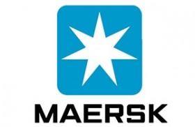 A.P. Moller-Maersk Group in full sail