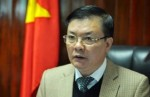 Vietnam has new Finance Minister