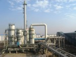 $4.5 billion Long Son petrochemical complex to resume construction