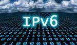 Vietnam lagging behind global use of IPv6