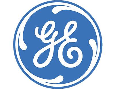 GE Power acquires Doosan Engineering & Construction's HRSG business