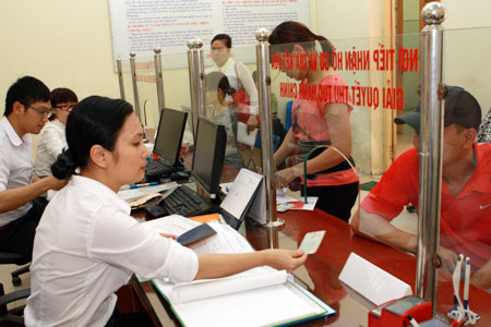 Basic salary of public servants to increase from July
