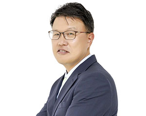 Doosan Vina announces newly appointed senior officers