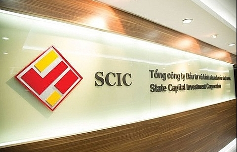 SCIC to sell stakes in 121 firms in bid to make after-tax profit