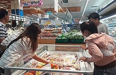 new regulations to improve vietnam commodity exchange