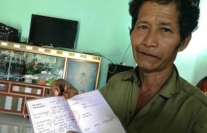 vietnam wages battle against loan sharks and shadow banking