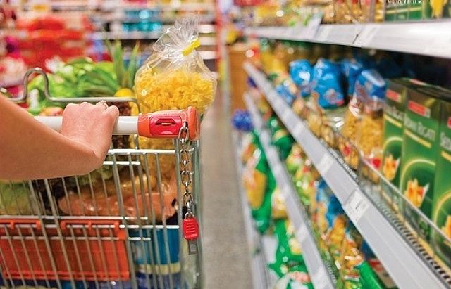 Retail sales, services revenue up by 10.1pc