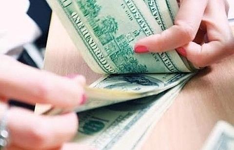 Experts say no concern for US dollar appreciation