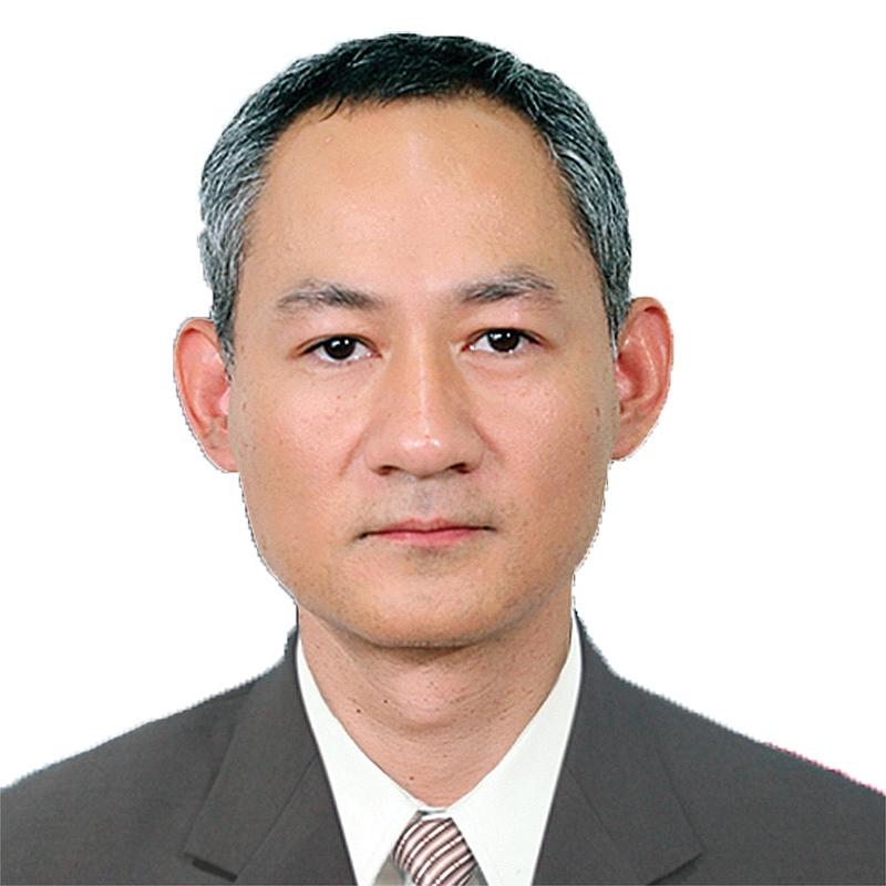 digital predictions for asean 2025