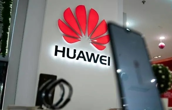 Vodafone UK suspends pre-orders of Huawei 5G phones amid security concerns
