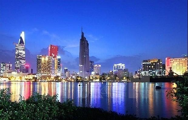 Forbes in Israel hails Vietnam's political, economic, diplomatic achievements