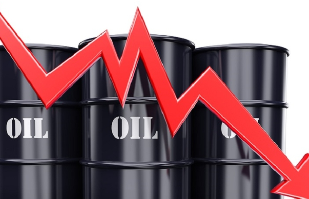 Oil and gas groups switch strategies to avert strain