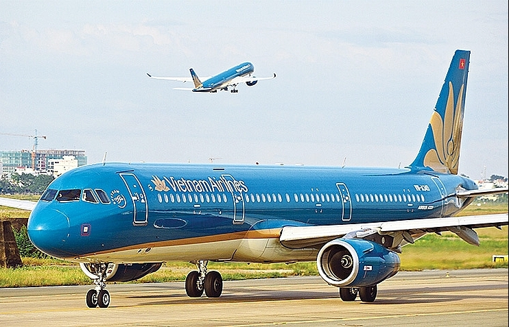 Airlines strive to make ends meet