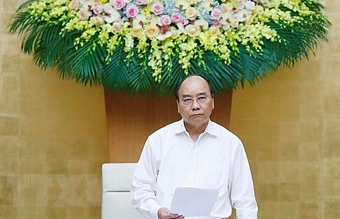 PM requests achieving growth of over 5 per cent this year
