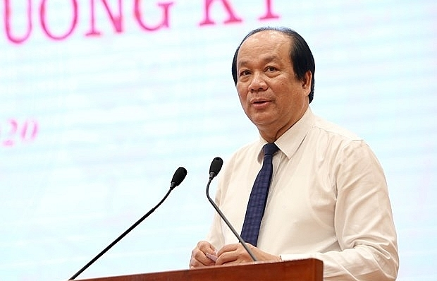 Vietnam should prepare to welcome investment wave: official