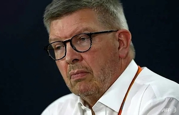 F1 director says more spending cuts needed to preserve teams