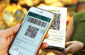 viettel ready to provide mobile money service to all customers