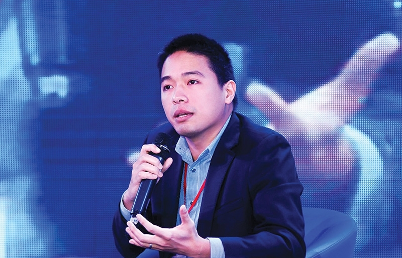 OnPoint bringing expertise in new e-commerce phase