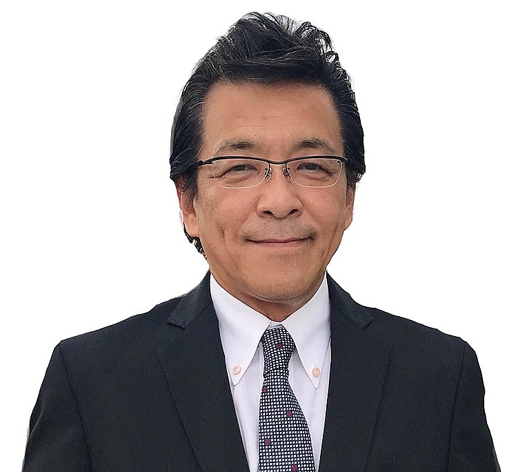 1491p10 japanese investors jostling continental counterparts