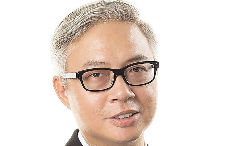 Landscape to shift through draft proposals for Law on Enterprises