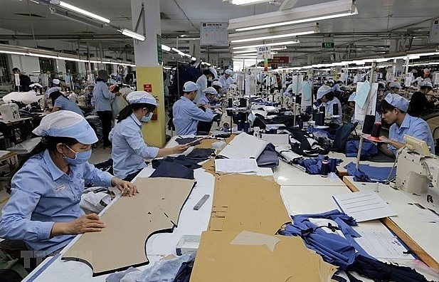 Vietnam implements economic recovery policies during, after COVID-19 pandemic