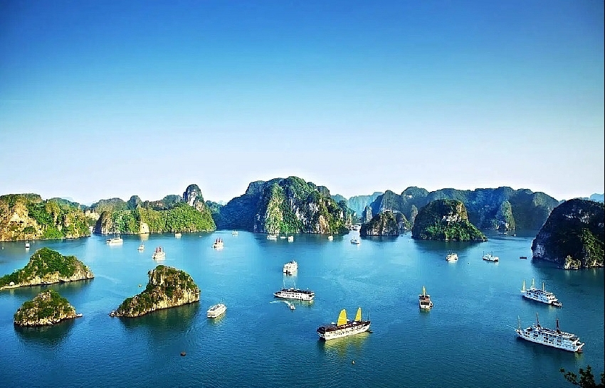 Quang Ninh approves tourism stimulus package worth nearly 8.6 million USD