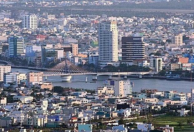 da nang targets e government smart city by 2030