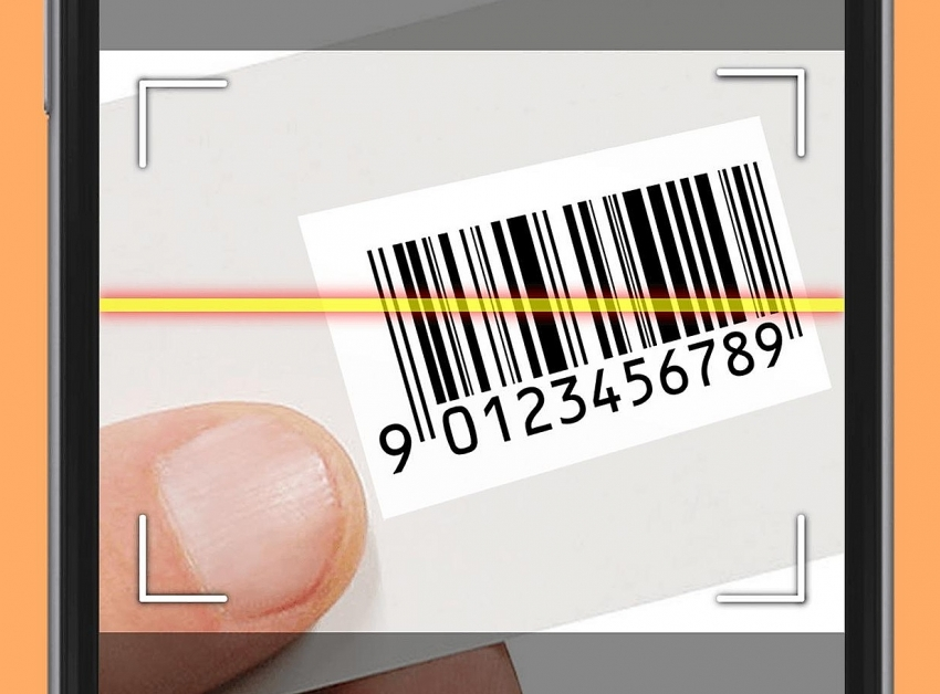 1943p17 removing pesky barcode rules plagues exporters
