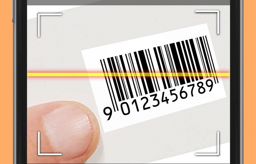 Removing pesky barcode rules plagues exporters