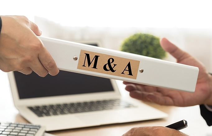 It's never too late to optimise M&A value