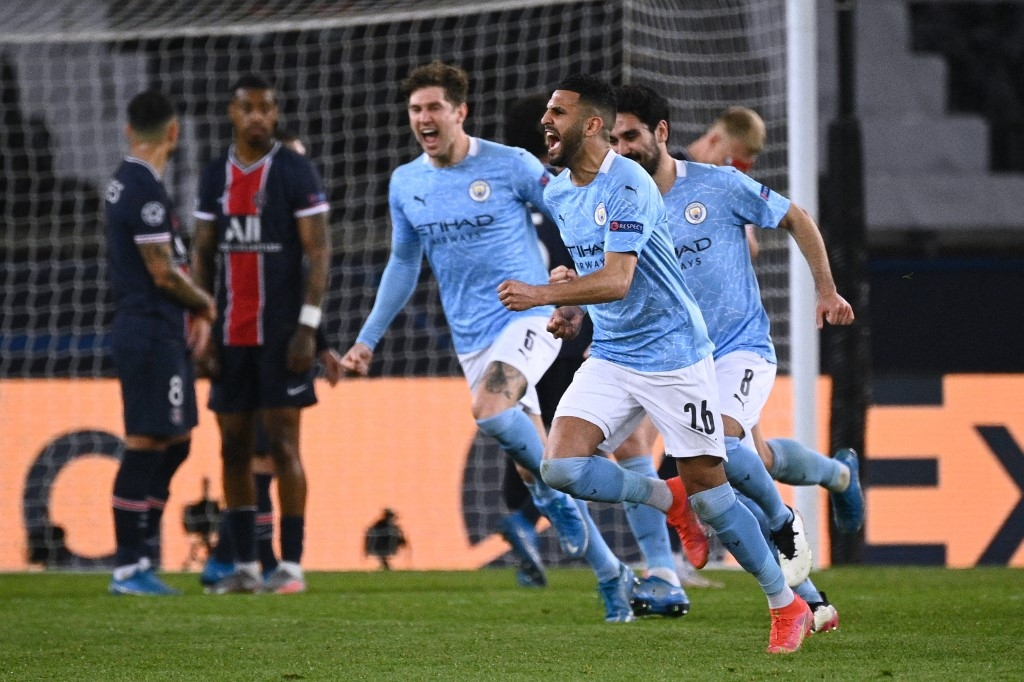 man city put faith in collective strength to blunt psgs star power
