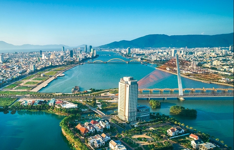 Vietnam's MICE tourism expected to explode after COVID-19