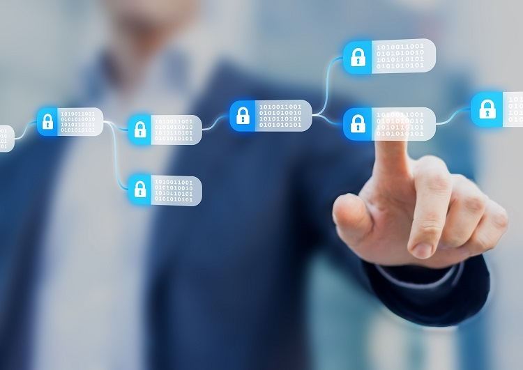 1542 p15 initiative protecting digital sme assets