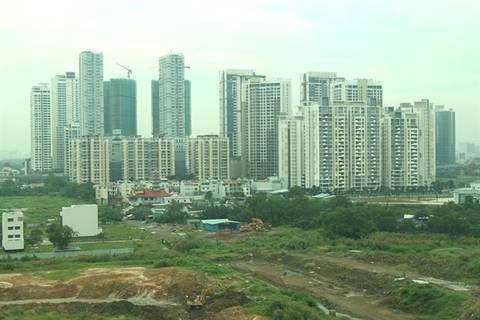 tax policies for property sector must be carefully studied finance ministry