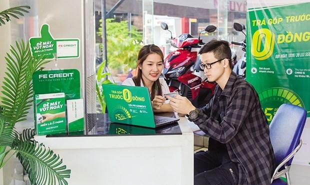 foreign investors maintain interest in vietnam